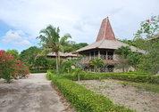 foto Newa Sumba Resort