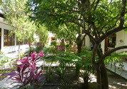 foto Manandang Hotel