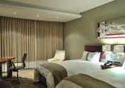 foto Holiday Inn Rosebank
