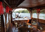 foto Houseboat