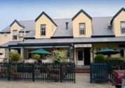 foto Wayside Inn