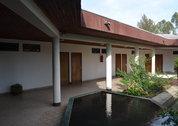 foto Goba Wabishebelle Hotel
