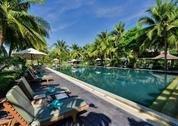 foto Royal River Kwai Resort