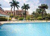 foto Mbale Resort Hotel