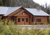 foto 320 Guest Ranch
