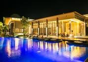 foto Dusit D2 hotel