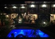 foto Forest Villa's