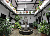 foto Hotel Camino Real