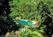 foto Mantenga Lodge