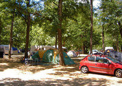 foto Camping Au Fil de la Volane