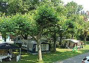 foto Camping du Gave