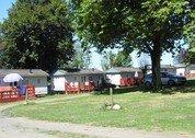 foto Camping Elizanburu