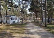 foto Camping municipal du Defends