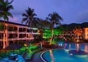 foto Holiday Villa Beach Resort