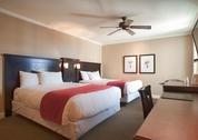 foto Strathcona Hotel