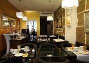 foto Hotel Mestre de Avis