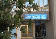 foto Império Hotel