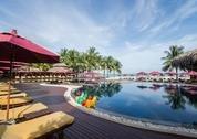 foto Khaolak Laguna Resort