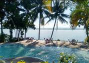 foto Hotel Banana Palms Resort