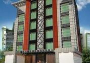 foto Hotel Meadows