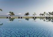 foto Amaya Beach Resort & Spa