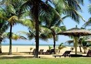 foto Goldi Sands hotel