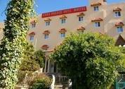 foto Amra Palace Hotel