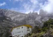 foto Laban Rata (Optioneel)