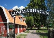 foto Hotell Sommarhagen
