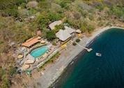 foto Apoyo Resort