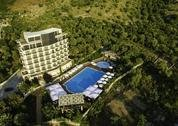 foto Rapos Hotel