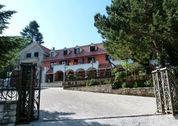 foto Alpin Hotel