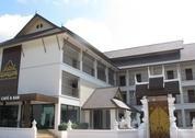 foto Sabai Hotel