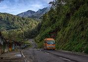 foto Bus