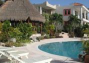foto Hotel Villas Bakalar