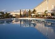 foto Amalia Hotel