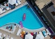 foto Agrelli Hotel