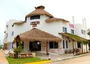 foto Koox Matan Ka´an Hotel