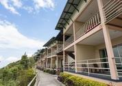 foto Celyn Resort