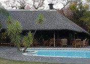 foto Nkwazi Lodge