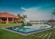 foto Win Unity Monywa Hotel