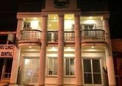 foto Hotel Tijerinos