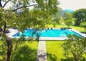 foto Tamarind Lake