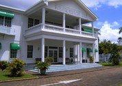 foto Residence Inn