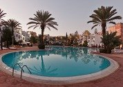 foto Atlantic Palace Resort