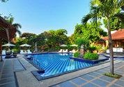 foto Inna Sindhu Beach Hotel