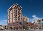 foto Hampton Inn & Suites