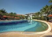 foto Aonang Villa Resort