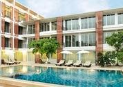 foto Paradise Hotel