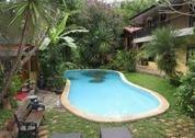 foto Little Eden Guesthouse